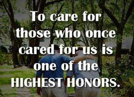 Preview_taking_care_of_those_who_cared_for_us_is_an_honor