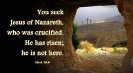 Preview_he_is_risen