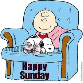 Preview_snoopy_happy_sunday