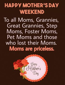 Preview_mother_s_day_weekend