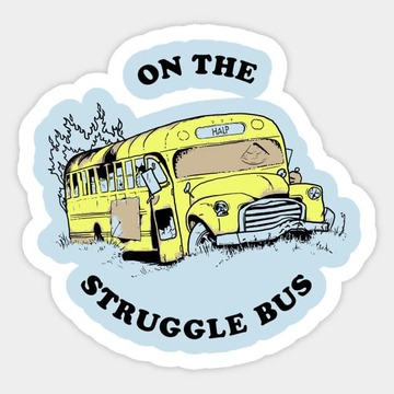 Wall_the_struggle_bus