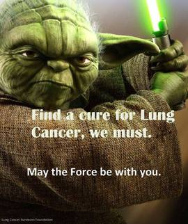 Preview_star_wars_find_a_cure_for_lung_cancer