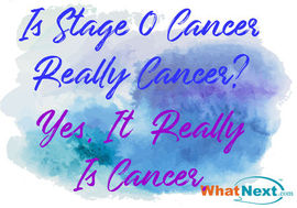 Preview_isstage0reallycancer