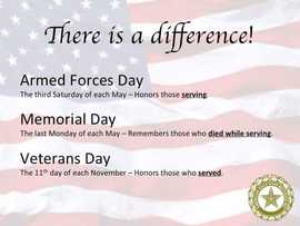 Preview_memorial_day_explained