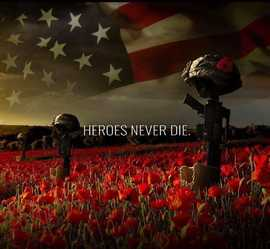 Preview_memorial_day_heroes