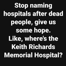 Preview_hospitals_named_after_dead_people