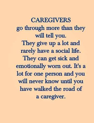 Wall_caregivers