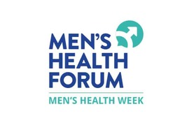 Preview_menshealthweeklogo