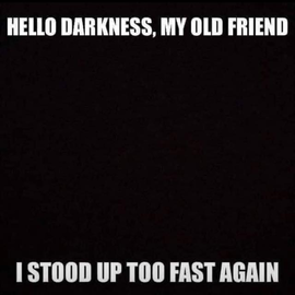 Preview_hello_darkness_my_old_friend