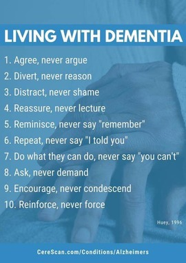Preview_living_with_dementia
