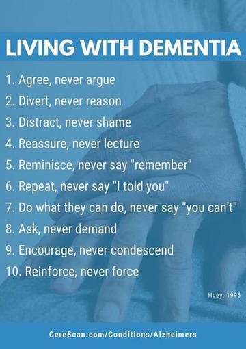 Wall_living_with_dementia