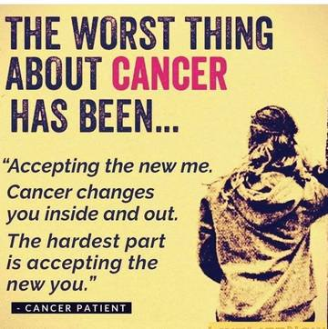 Wall_the_worst_thing_about_cancer_is_the_new_me