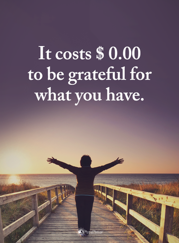 Wall_costs_0_to_be_grateful
