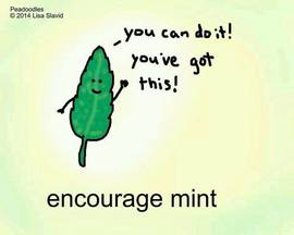 Preview_encourage_mint