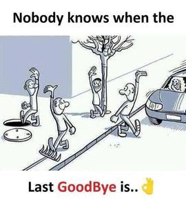 Preview_nobody_knows_when_the_last_goodbye_is