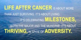 Preview_life_after_cancer