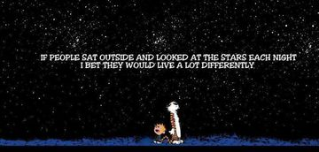 Wall_calvin_and_hobbes_starry_night