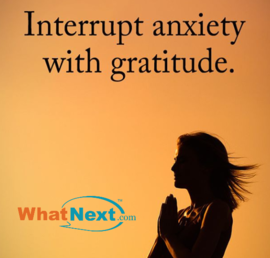 Preview_gratitude_over_anxiety_logo