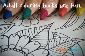 Preview_adultcoloringbooks
