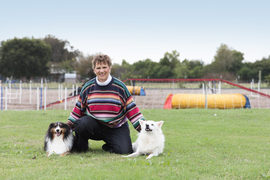 Preview_cotton_barney_donna_agility