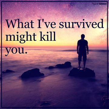 Wall_wall_what_i_ve_survived_might_kill_you
