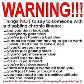 Preview_wall_things_to_not_say_to_a_cancer_patient________________what_else_would_you_add_to_this_list______have_you_heard_any_of_these_____one_that_gets_me_is_something_likeyou_will