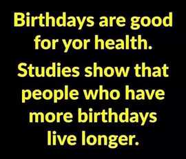 Preview_more_birthdays_means_living_longer