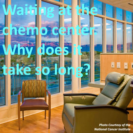 Preview_chemocenterwait