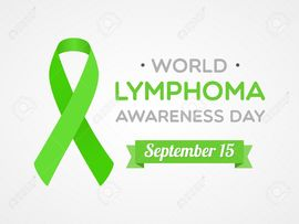 Preview_world_lymphoma_awareness_day_sep_15_2nd