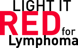 Preview_light_it_red_for_lymphoma