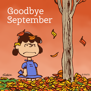 Wall_goodbye_september
