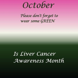 Preview_october_breast_cancer_and_liver_cancer