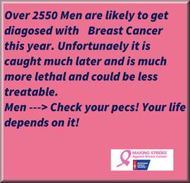 Preview_breast_cancer_in_men