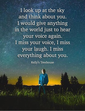 Wall_i_miss_everything_about_you
