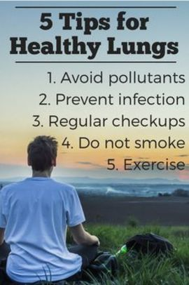 Preview_5_tips_for_healthy_lungs