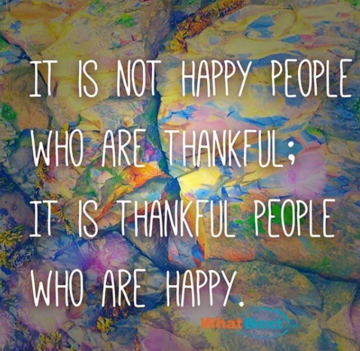 Wall_happy_people_are_thankful