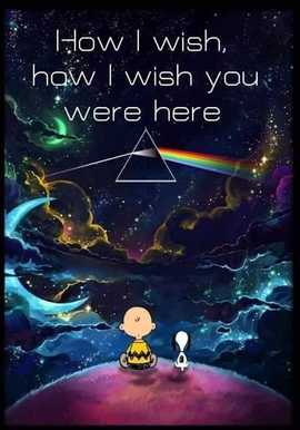 Preview_pink_floyd_how_i_wish_you_were_here