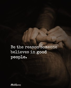 Preview_be_the_reason_good_people