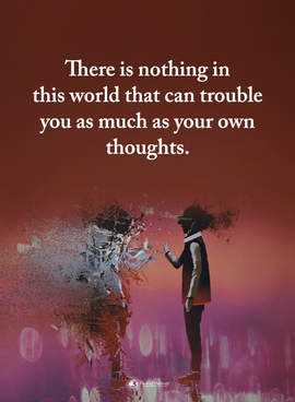Preview_nothing_worse_than_your_own_thoughts