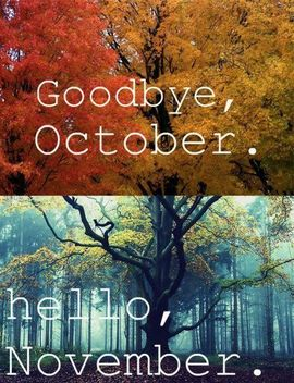 Preview_goodbye_october_hello_november