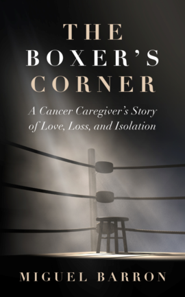 Preview_the_boxer_s_corner_book_cover