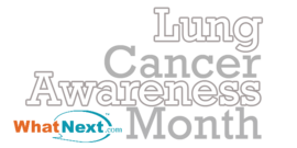 Preview_lung_cancer_awareness_monthwnlogo