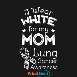 Preview_i_wear_white_for_mom_lung_cancer_awareness_month_wnlogo