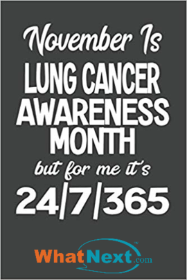 Preview_lung_cancer_awareness_247365