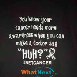 Preview_carcinoid_net_cancer_huhwnlogo