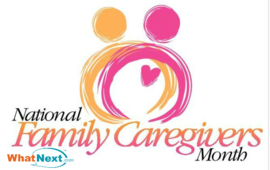 Preview_national_family_caregiver_s_monthwnlogo