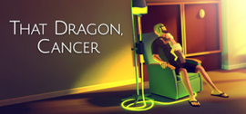 Preview_dragon_cancer