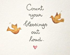 Preview_count_your_blessings_out_loud