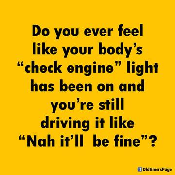 Wall_body_s_check_engine_light_is_on