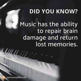 Preview_music_can_repair_brain_damage_and_restore_memories
